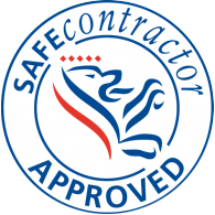 safe contractor nottingham